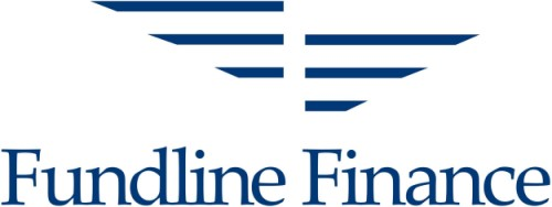 Fundline Finance New Zealand